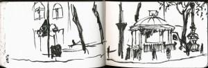 sketching-9