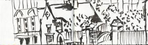 sketch_0001