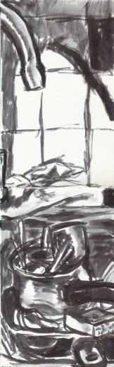 sketch2016_0011-2