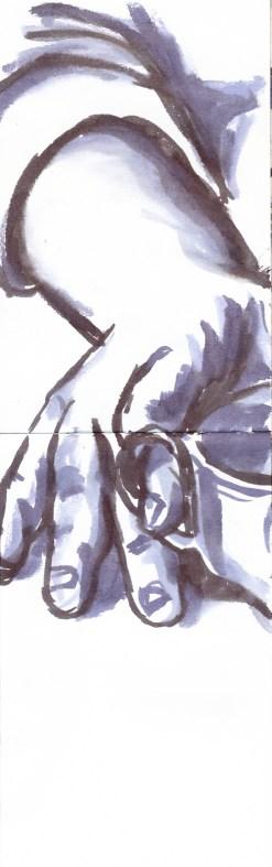 sketch_0017