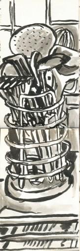 sketchbook_0003-2