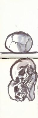 sketchbook_0006-3