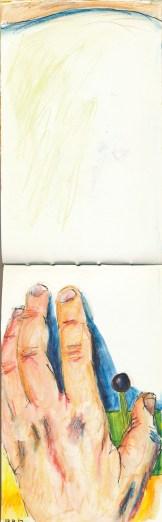 sketch_0007-6