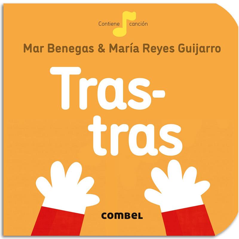 Tras-Tras_Portada_María-Reyes-Guijarro