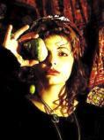 Kija Giandomenico