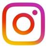 Instagram | Maria Sainz Rueda