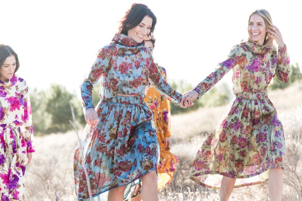 Fotografía creativa by Maria Santos para Dipinca. Diana Pintado es fuente de inspiración, creatividad y feminidad. Diseños atrevidos para mujeres de únicas.