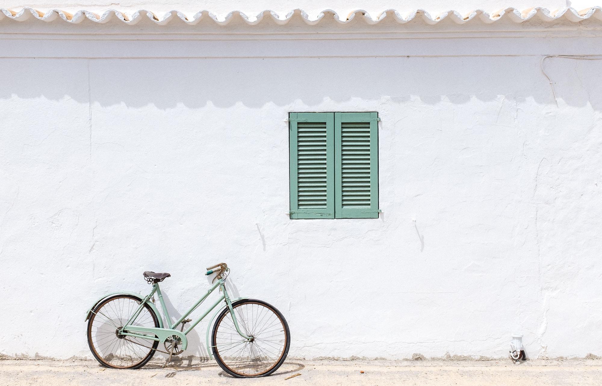Places by Maria Santos - Fotografía Creativa