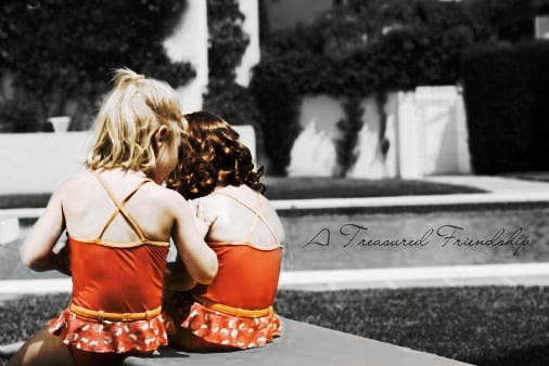 friendship_by_spanish_lullaby