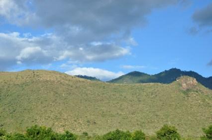 Mt. Victorias Mtoto