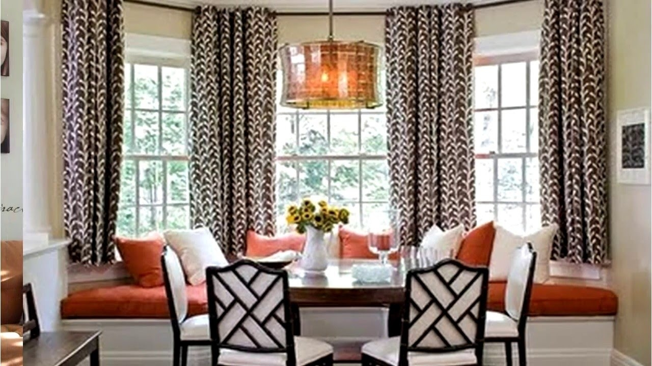 bay window curtain is cool drapery panels is cool curtains online is for Perfect Curtain For Your Home
