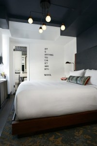 Brighten Your Space With These Impressive Bedroom Lighting Ideas within How to Decorate Modern Bedroom with Lighting Design Ideas - modern bedroom lighting