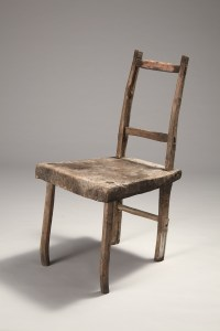 chista / furniture / chairs / primitive chairs / primitive chair 1 regarding Primitive Furniture