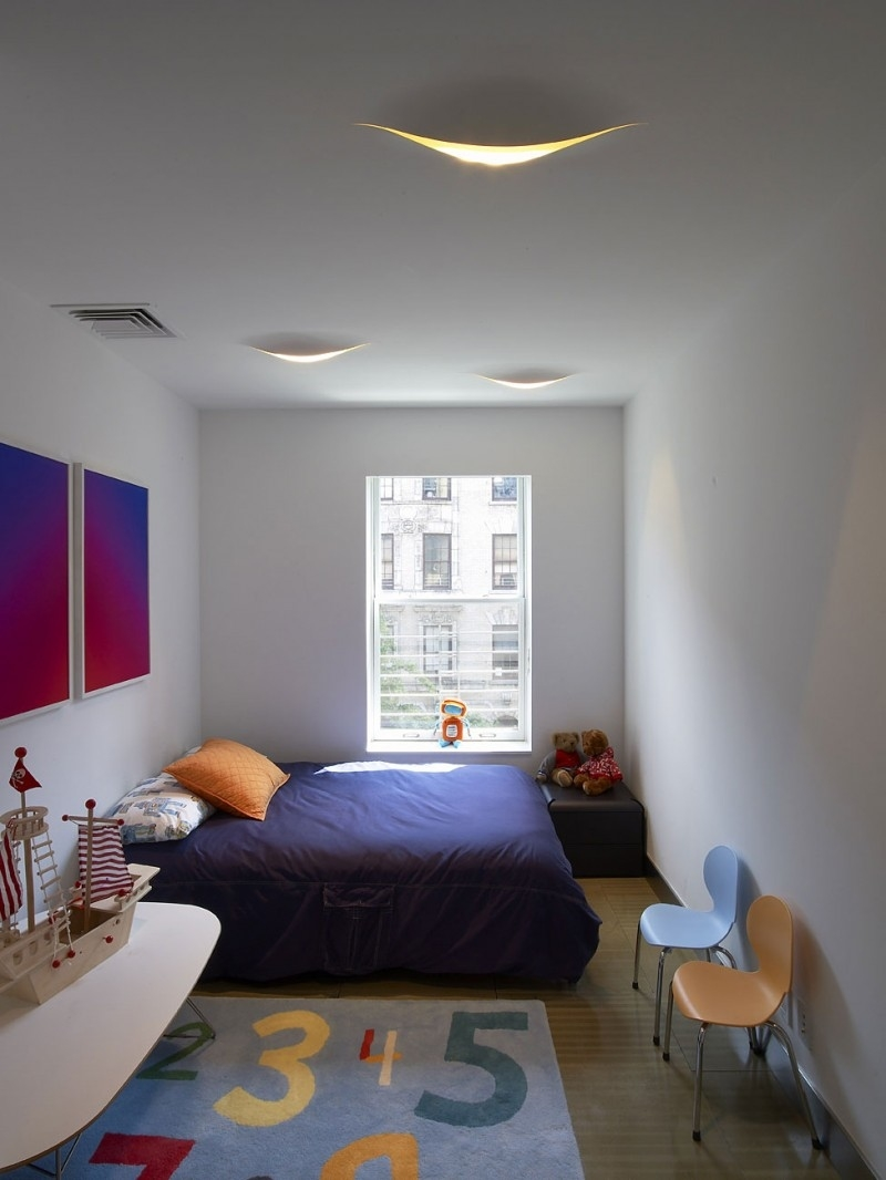 Modern Bedroom Ceiling Lights Terrific Room Lighting Ideas Bedroom in Modern Bedroom With Lighting - modern bedroom with lighting