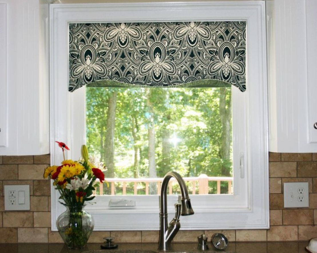 valance kitchen window curtains beautiful valances for kitchen with Beautiful Kitchen Curtains