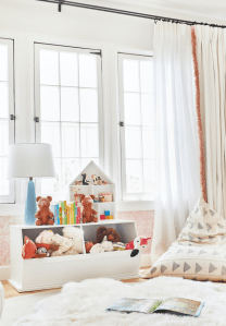 30 small space decorating ideas – small house ideas with Decorate A Small Space
