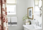 50 bathroom decorating ideas - pictures of bathroom decor and designs inside Decorating The Bathroom