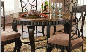 Most Noticeable How To Set A Formal Dining Table