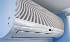 7 Techniques for Air conditioning Your house Normally