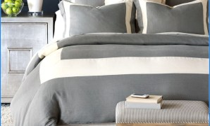 Custom Bedding comforter sets Could possibly be the Crucial in order to Dressing the Bed room