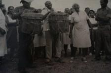 59 orinoco (70)hostal garifunas udsmykning