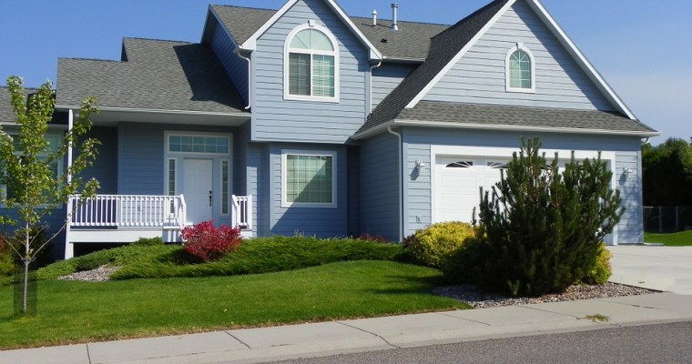 Tips for Making Your House More Attractive to Buyers