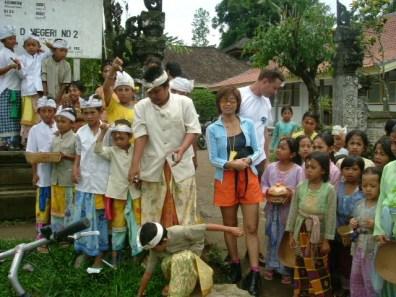 Bali Nov 2003 Maria-Pat0043
