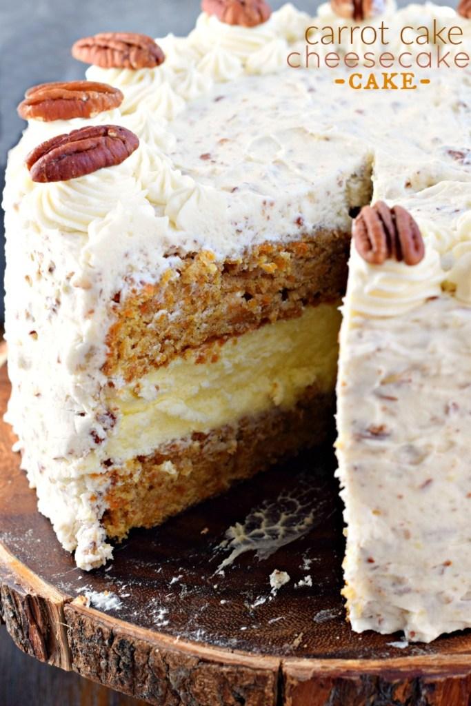carrot-cake-cheesecake-cake-2