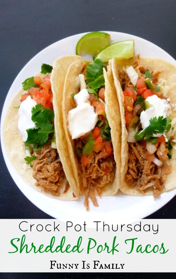 Pork-Tacos-