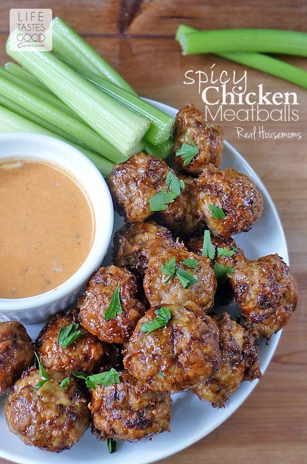 spicy-chicken-meatballs-v385-RH-Hero