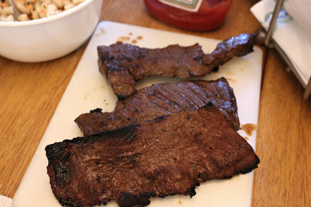 flank-steak-sept-2014-large-1024x682