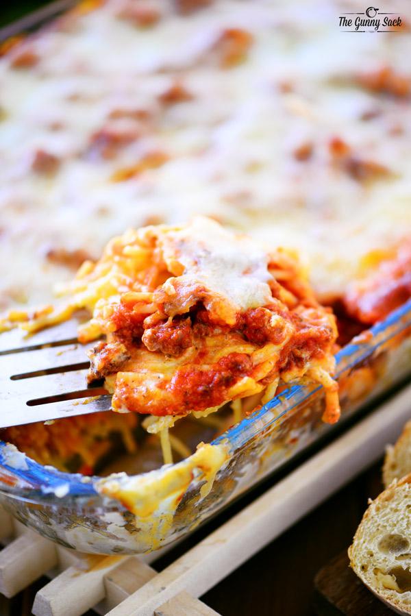 Million-Dollar-Spaghetti-Recipe