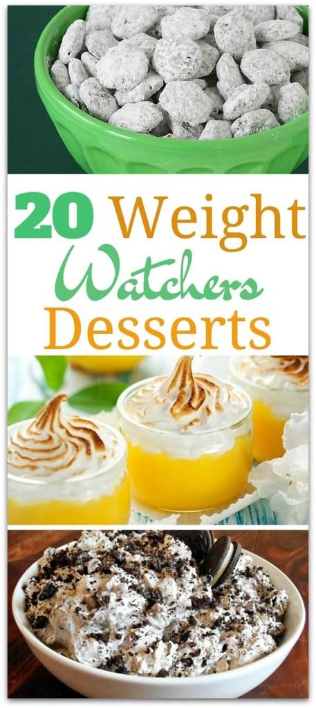 20-Weight-Watchers-Desserts-pin
