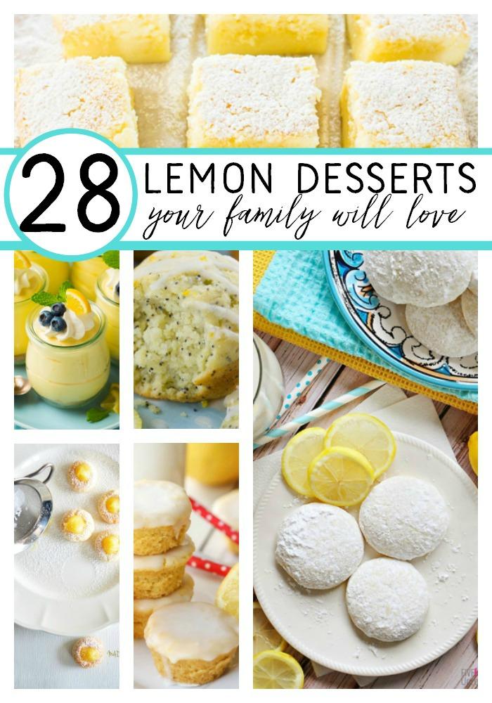 28-lemon-desserts-your-family-will-love