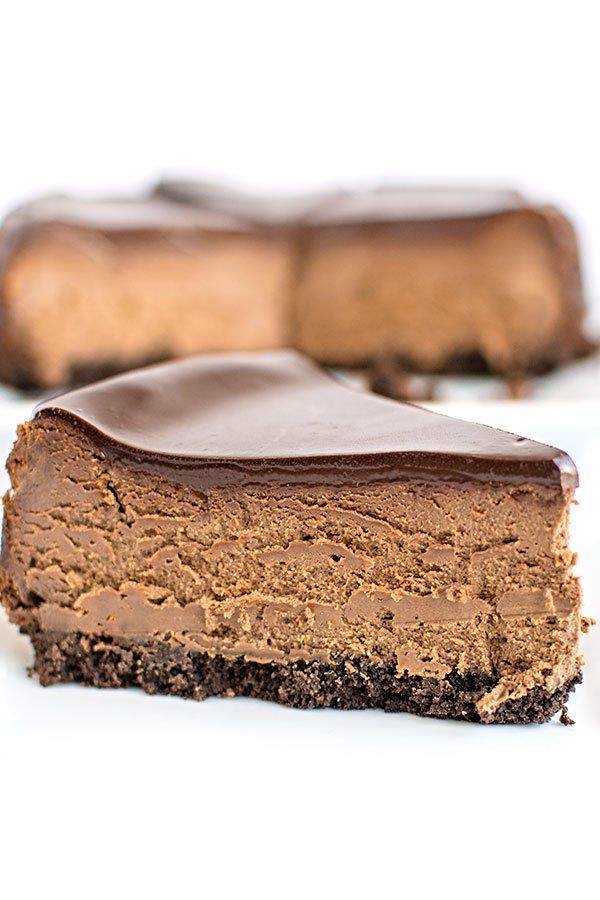 chocolatecheesecake3