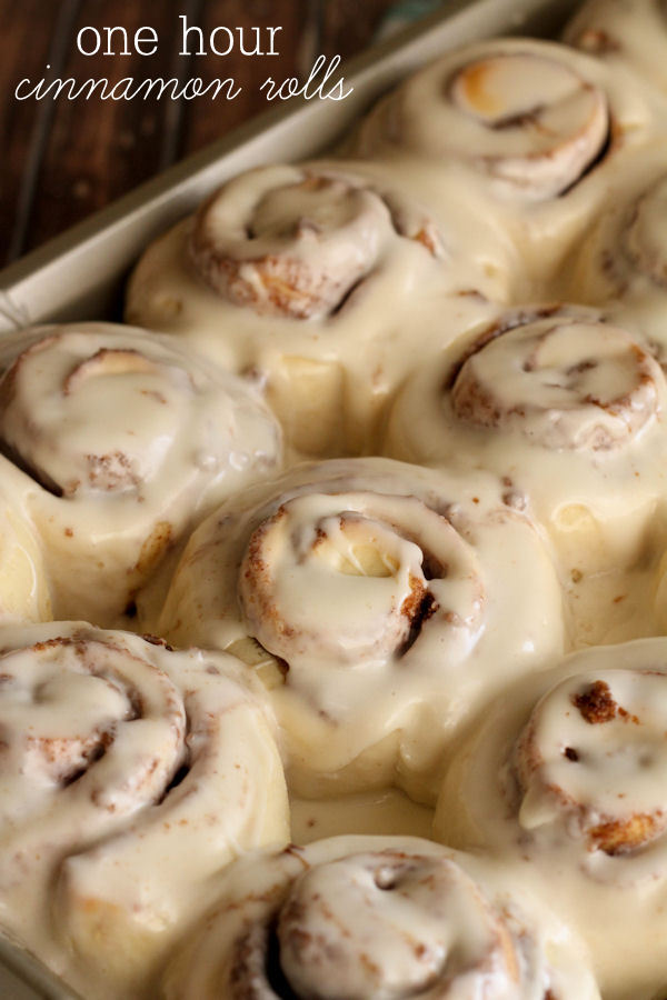 one-hour-cinnamon-rolls-1