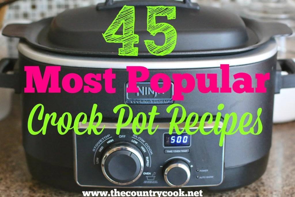 crock-pot-recipe-roundup-45