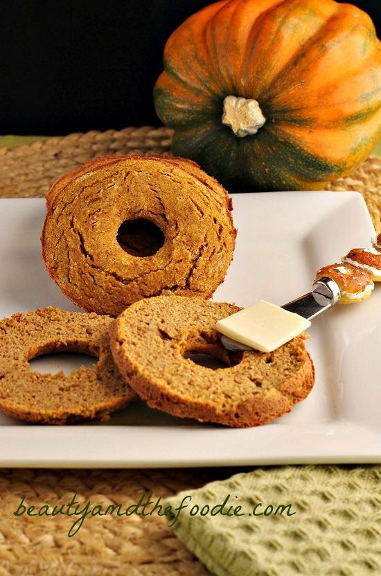 low-carb-pumpkin-bagels-photo-22-jpg-pin-jpg-cp-2