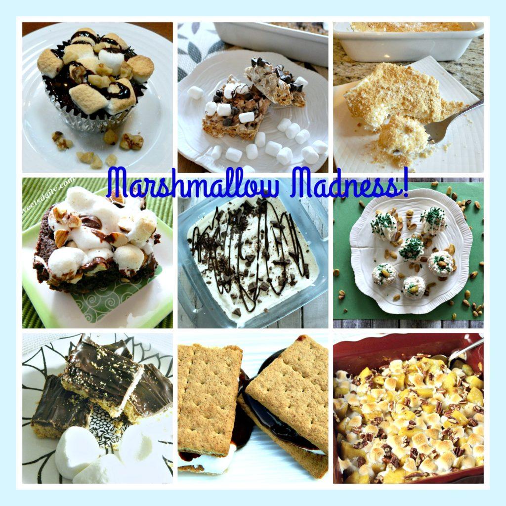 Marshmallow-Madness-1024x1024