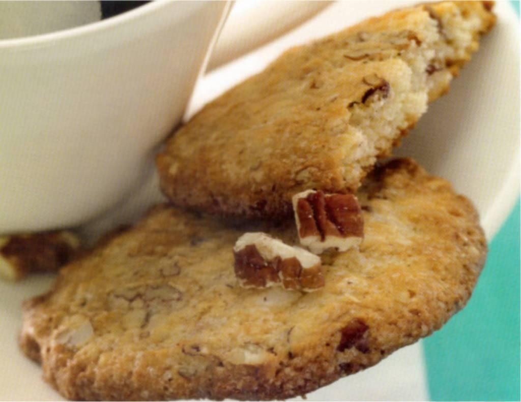 butter-pecan-cookies