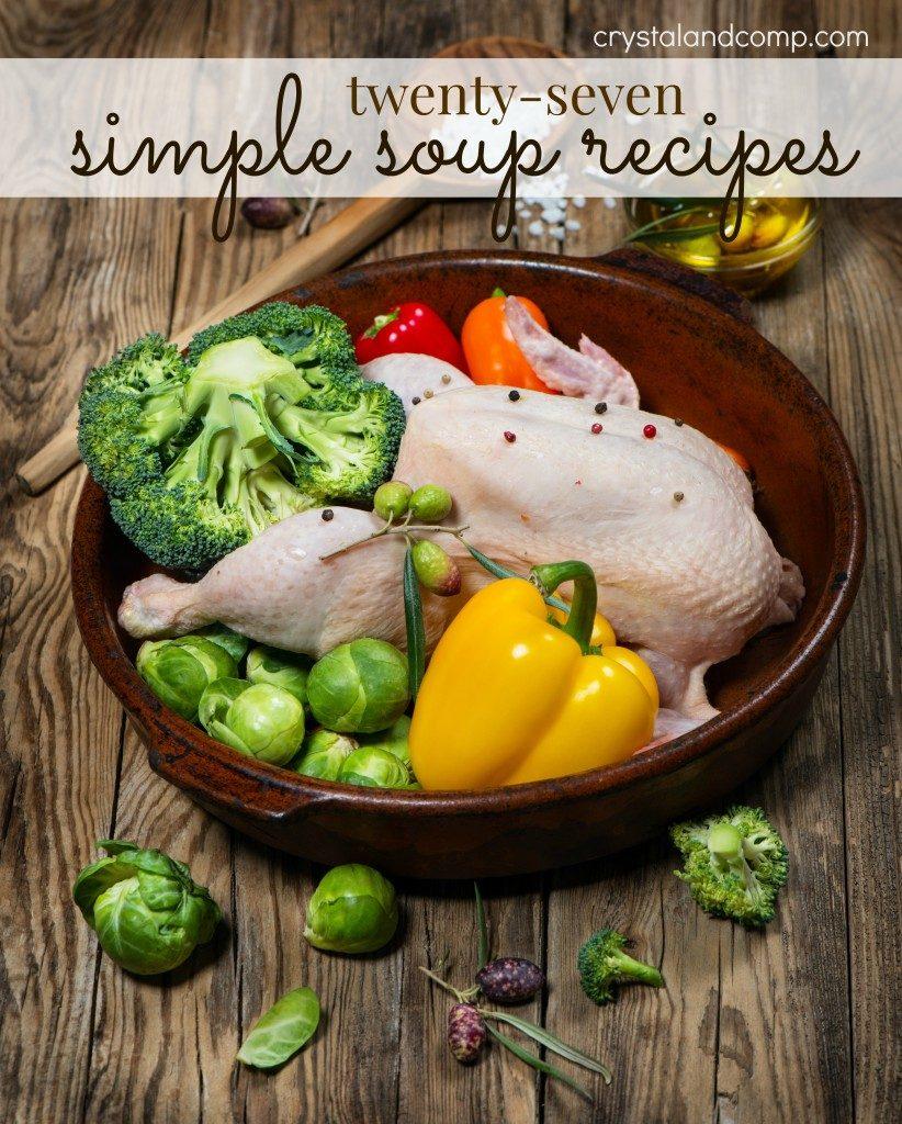twenty-seven-simple-soup-recipes--822x1024