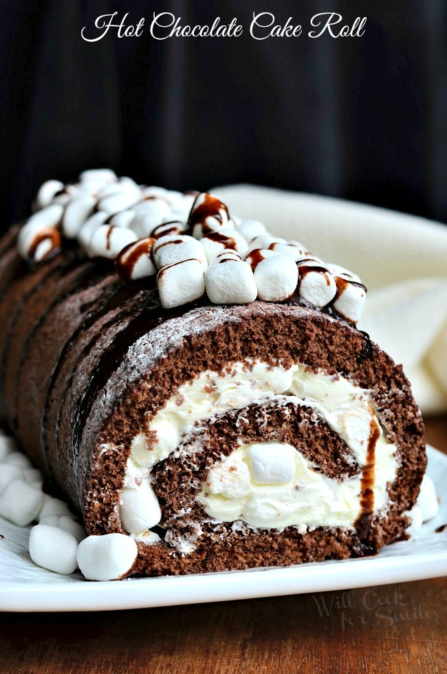 hot-chocolate-cake-roll-from-willcookforsmiles-com_