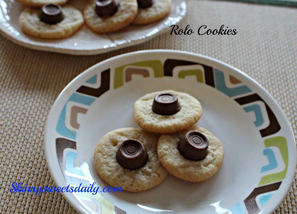 closer-pic-rolo-cookies-fix-1024x740