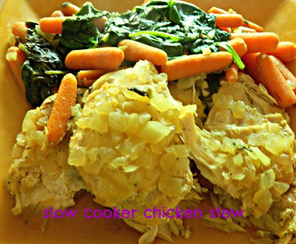 slow_cooker_chicken_stew_fix