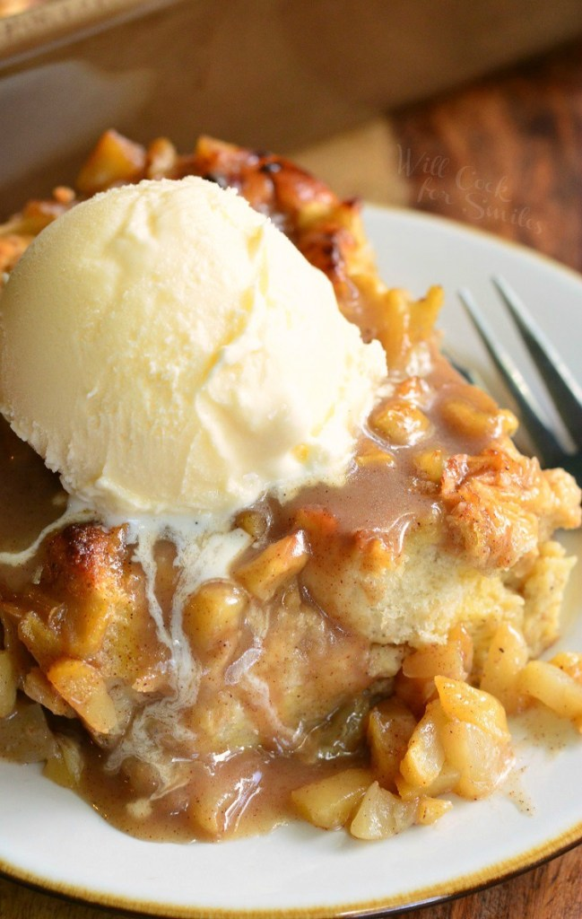 apple-pie-bread-pudding-4-from-willcookforsmiles-com_