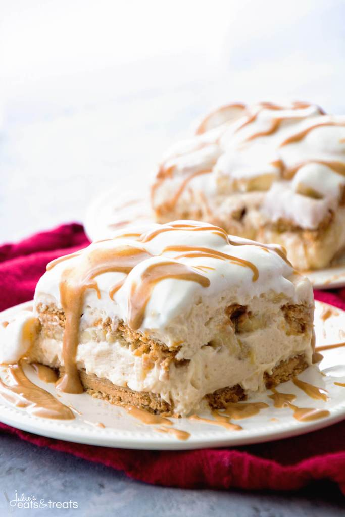 banana-peanut-butter-icebox-cake-main