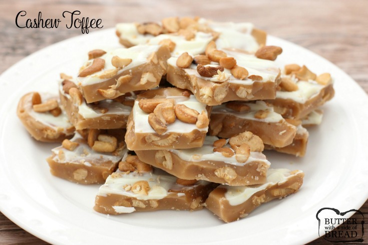 cashew-toffee-bsb_-img_6045