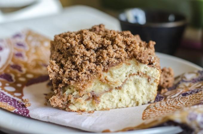 cinnamon-streusel-coffee-cake-redo-5