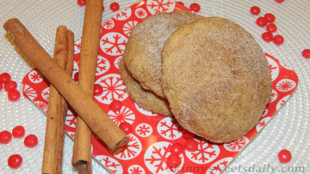december-ssd-snickerdoodle-cookies-030w-1024x576
