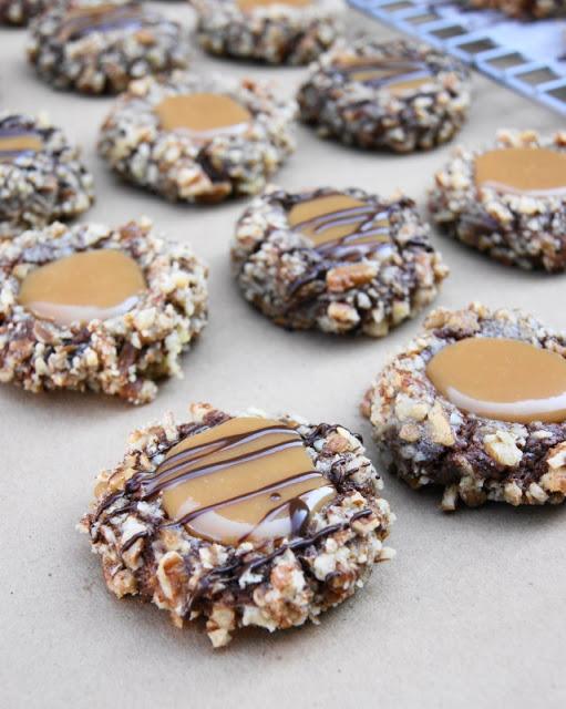 turtlecookies1